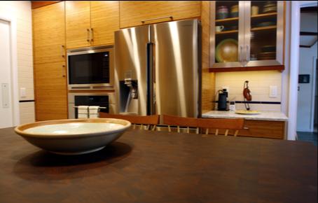 kitchen-Carlton-6