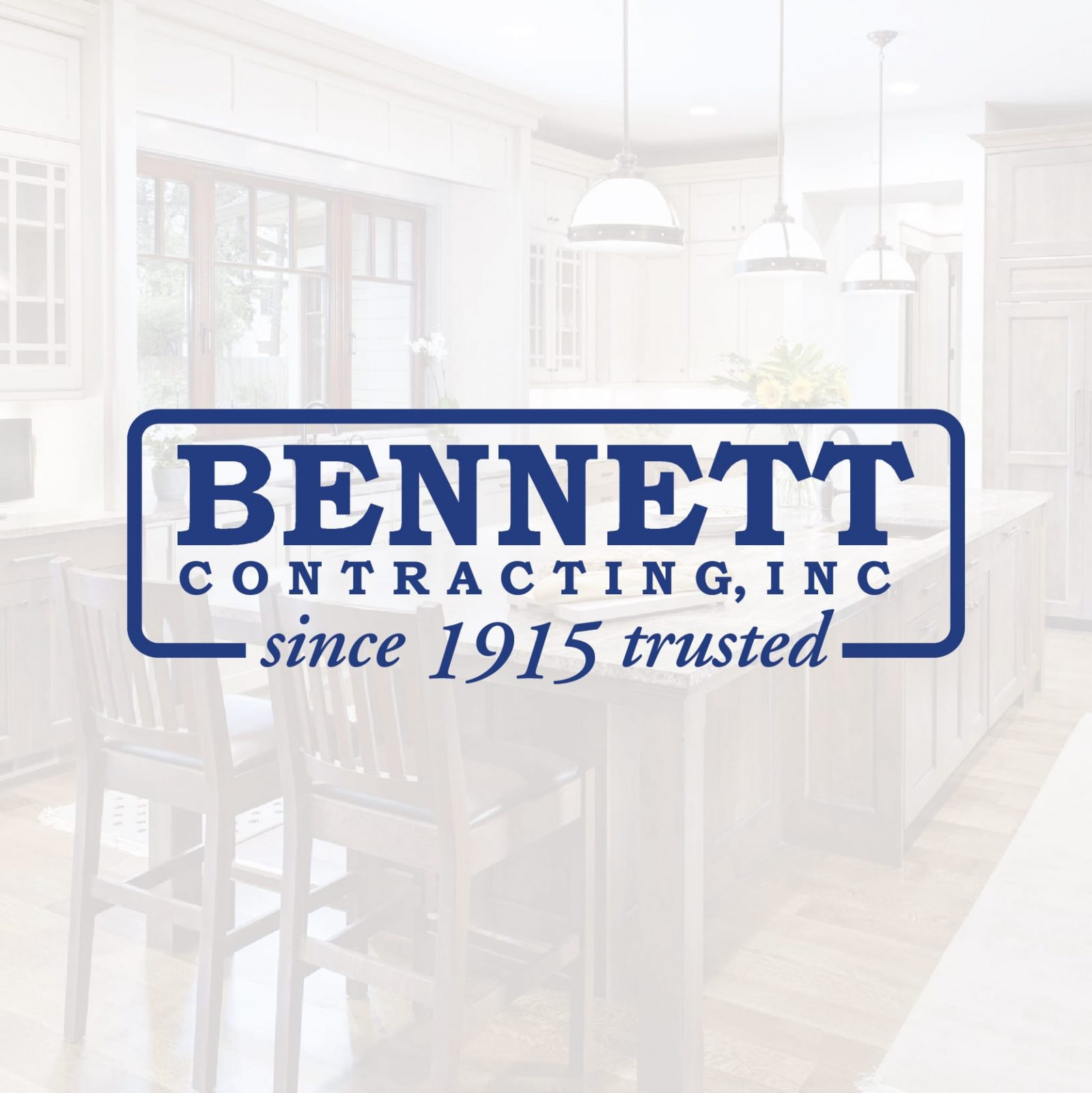 Basement Remodeling With Custom Shelves Bennett Insider Stories Wiring Code For Unfinished Contracting