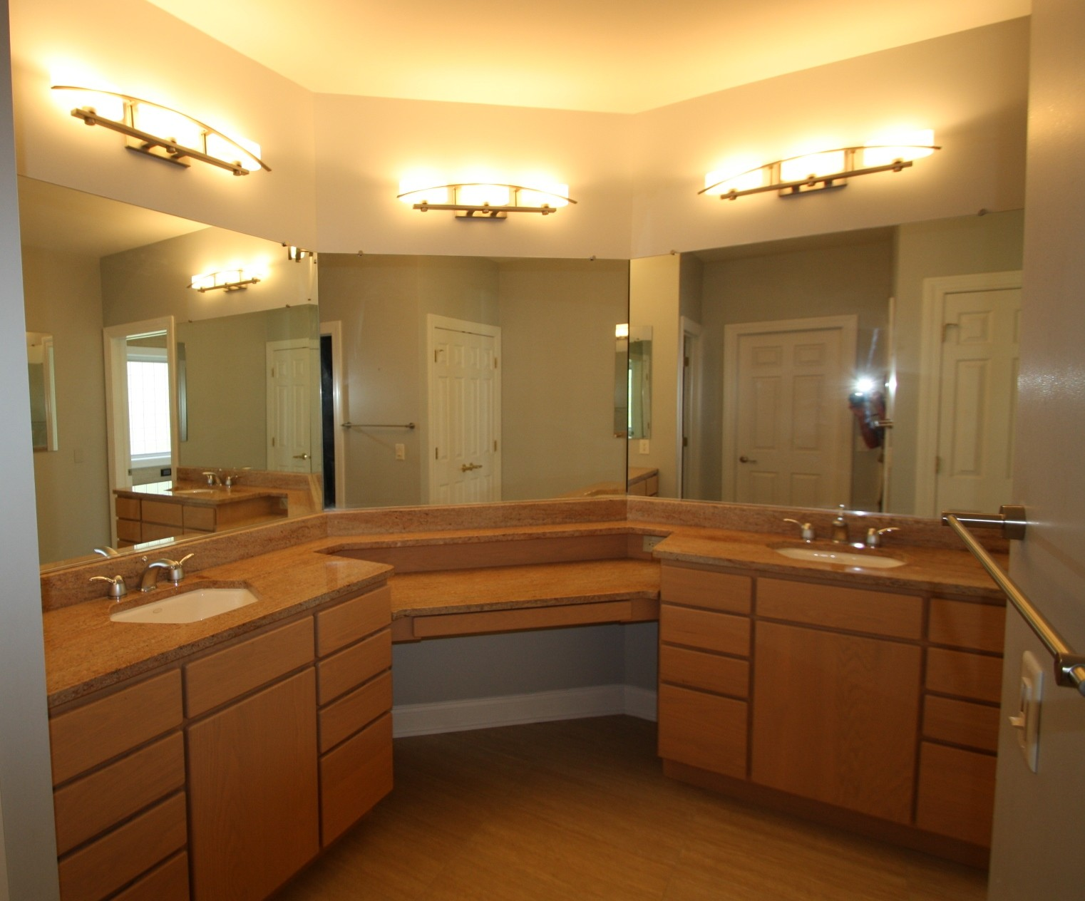 Bathroom Remodeling In Albany NY Bennett Contracting - Bathroom remodel contest