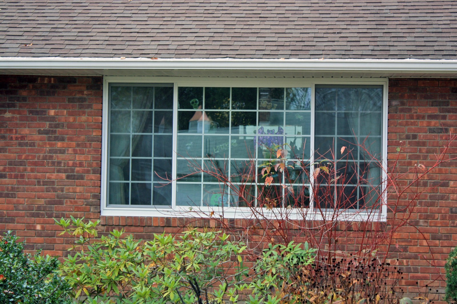 Window Replacement Contractors Near Albany Latham Amp Troy