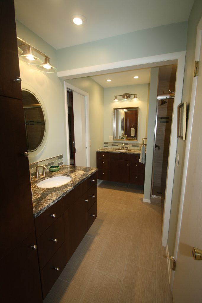Awesome Bathroom Remodel. Albany, NY ...