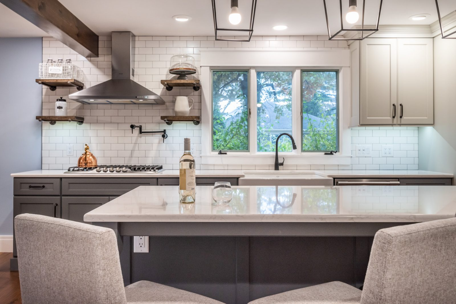 Kitchen Remodeling In Albany Ny Bennett Contracting