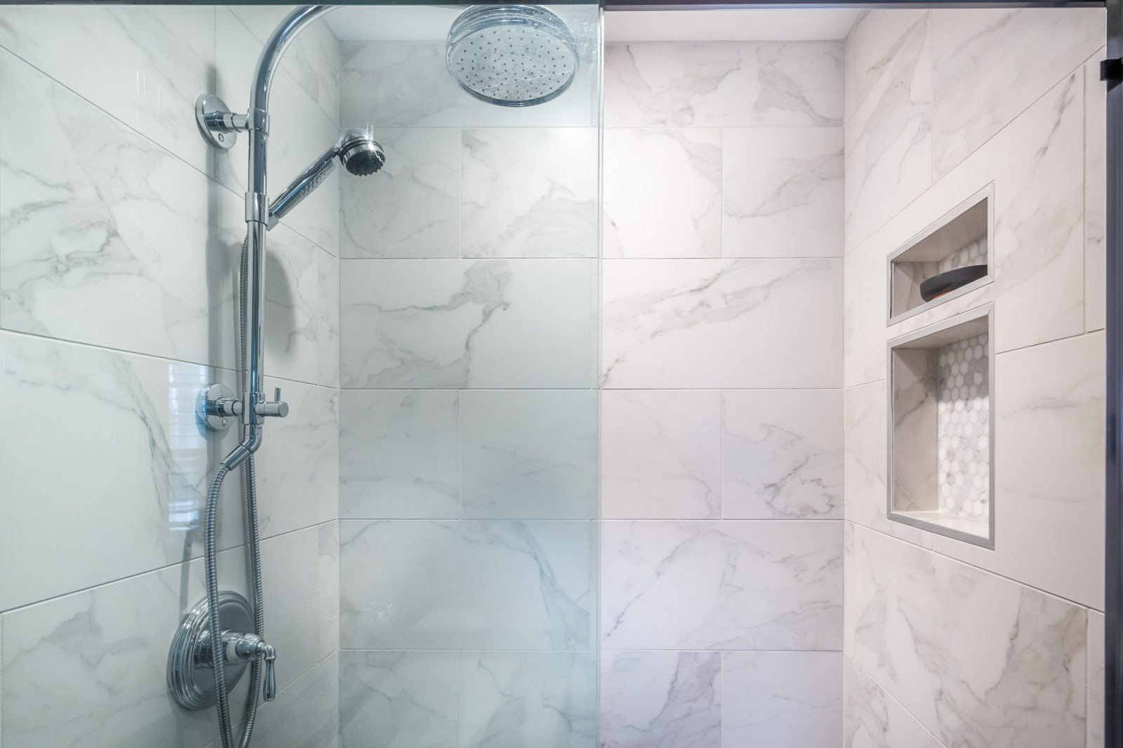 Bathroom Remodeling in Albany NY | Bennett Contracting