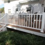 deck replacement clifton park